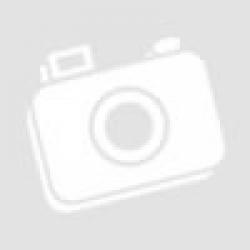 Ремень ГРМ 21083 8кл.+ ролик